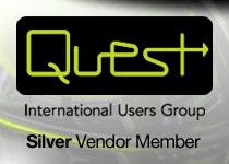 Quest Silver Vendor Member