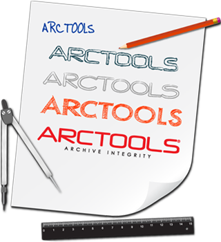 ARCTOOLS is the leading purge and archive tool for JD EDWARDS.