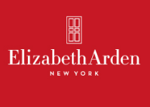Elizabeth Arden chooses Arctools to Purge & Archive