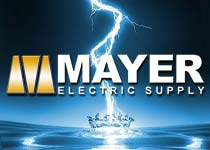 Mayer Electric - Speed Up JDE Upgrade