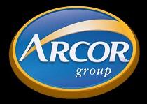 Arcor 210x149