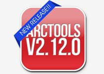 new-release-V2-12-0