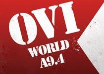 ovi-world-a94-2-210x150