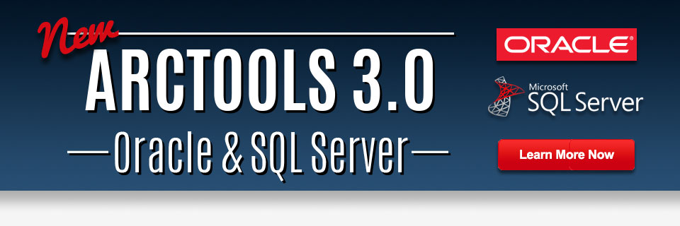 New V3.0 for JD Edwards on Oracle & SQL Server – Redirect